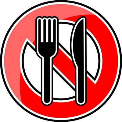 食事制限 width=
